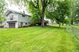 3363 Suburban Drive - Photo 31