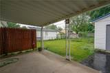 156 Fitchland Drive - Photo 24