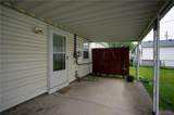 156 Fitchland Drive - Photo 4