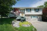 489 Old Stage Road - Photo 1