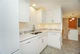489 Old Stage Road - Photo 10