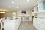 489 Old Stage Road - Photo 11