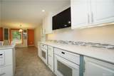 489 Old Stage Road - Photo 13