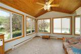 489 Old Stage Road - Photo 15