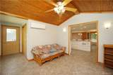 489 Old Stage Road - Photo 16
