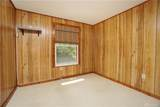 489 Old Stage Road - Photo 19