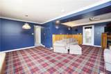 489 Old Stage Road - Photo 22