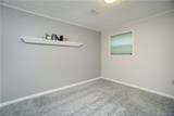 489 Old Stage Road - Photo 23