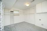 489 Old Stage Road - Photo 24