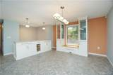 489 Old Stage Road - Photo 5