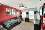 7659 Standers Knoll - Photo 47