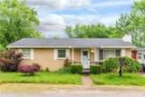 4800 Ross Avenue - Photo 1