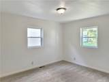 2926 Woodway Avenue - Photo 11