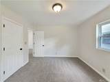 2926 Woodway Avenue - Photo 12