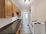 2926 Woodway Avenue - Photo 14