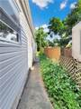2926 Woodway Avenue - Photo 16