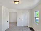 2926 Woodway Avenue - Photo 19