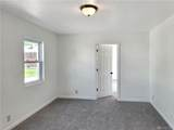 2926 Woodway Avenue - Photo 20