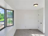 2926 Woodway Avenue - Photo 21