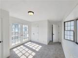 2926 Woodway Avenue - Photo 22