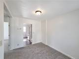 2926 Woodway Avenue - Photo 24