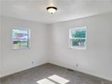 2926 Woodway Avenue - Photo 28
