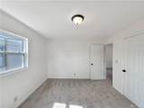 2926 Woodway Avenue - Photo 30