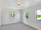 2926 Woodway Avenue - Photo 5