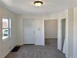 2926 Woodway Avenue - Photo 6