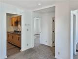 2926 Woodway Avenue - Photo 8