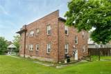 1835 Ravenwood Avenue - Photo 4