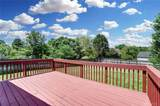 4317 Forest Ridge Boulevard - Photo 48