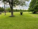 11217 Preble County Line Road - Photo 10
