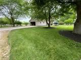 11217 Preble County Line Road - Photo 3