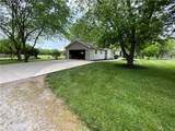 11217 Preble County Line Road - Photo 4