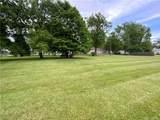 11217 Preble County Line Road - Photo 9