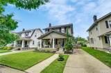 100 Monteray Avenue - Photo 2