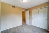 2620 Greystoke Court - Photo 32