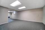 2620 Greystoke Court - Photo 35