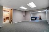 2620 Greystoke Court - Photo 36