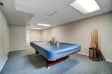 2620 Greystoke Court - Photo 37