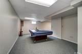 2620 Greystoke Court - Photo 38