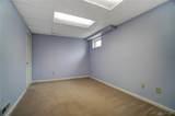 2620 Greystoke Court - Photo 39