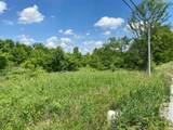 0 Dayton Brandt Road - Photo 2
