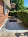 617 Bonnycastle Avenue - Photo 3