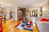 2347 Red Apple Drive - Photo 4