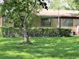 6438 Noranda Drive - Photo 3