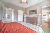 7140 Bostelman Place - Photo 20