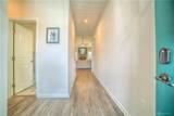 7140 Bostelman Place - Photo 8
