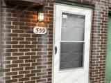 559 Broad Street - Photo 1